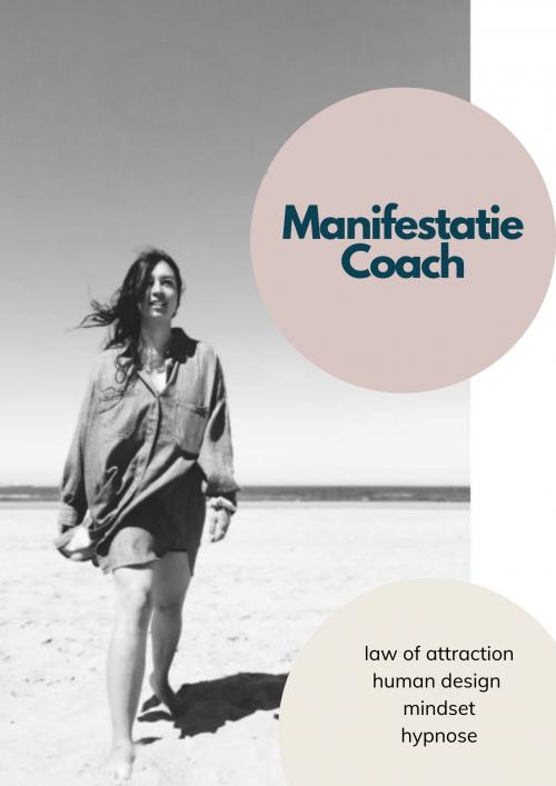 Manifestation Coach (1)